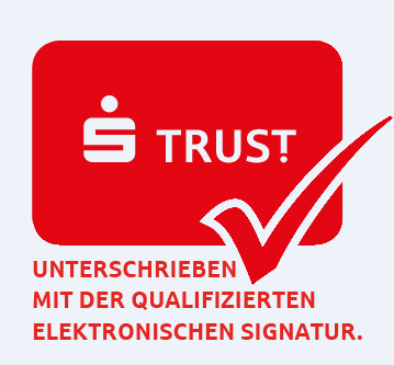 Elektronisches Postfach Sparkasse Passau