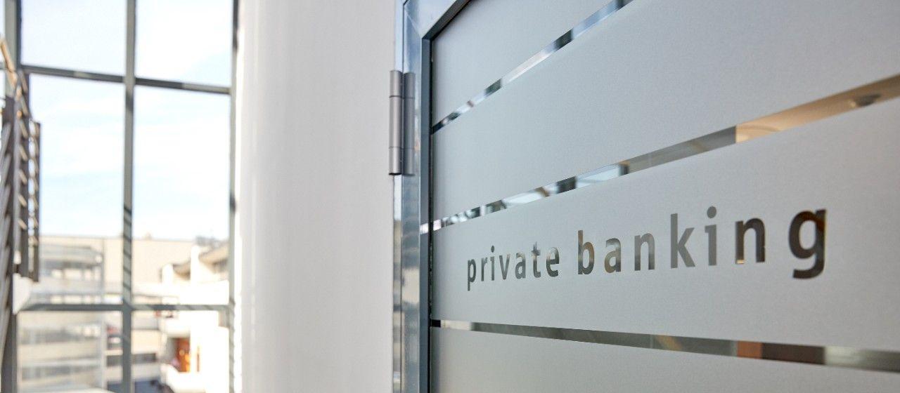 sparkasse passau online banking privat